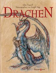 Joseph Nigg - How to Raise and Keep a Dragon
